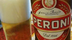 Birra_Peroni