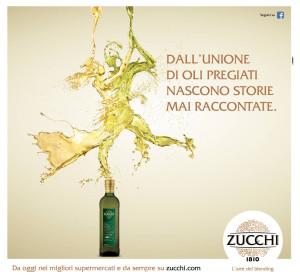 Campagna consumer oleificio Zucchi 2015 (2)
