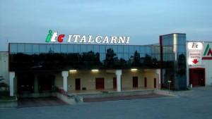 Italcarni