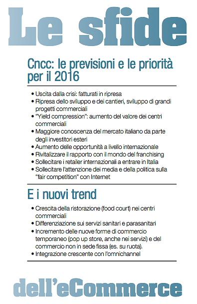 Moretti_Cncc_box