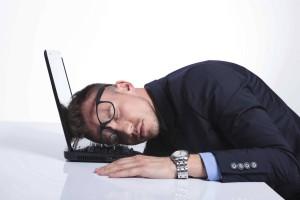 Produttività-lavorativa-1
