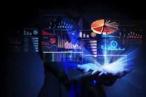 big-data-visualization