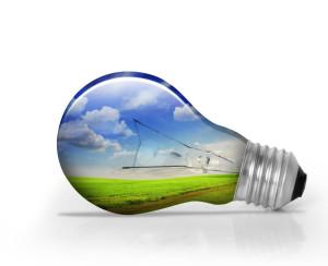 elettricità_energia_lampadina