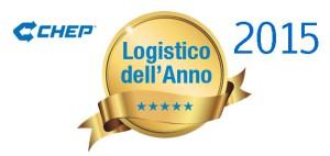 logistico-dellanno-2015-624x295