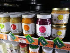 prodotti fermentati