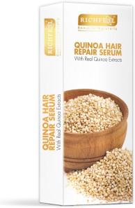 quinoa prodotti vegetali