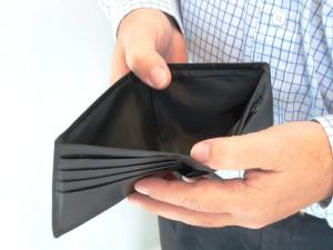 stipendi_risparmio_potere d'acquisto_soldi