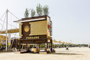 Sprech -Ferrero pod-5