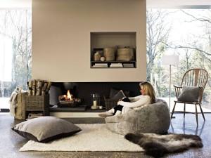 salotto_soggiorno_casa_leggere_relax_lettura_libro