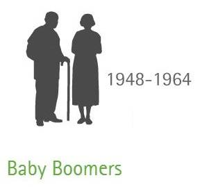 info generazioni - Copia (3)