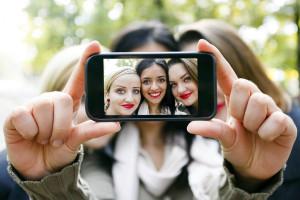 smartphone_mobile_millennials_giovani