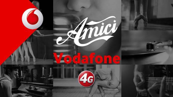 Ufficio Legale Vodafone : Pocket wifi vodafone r amazon elettronica