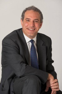 AlessandroDecio_CEO ING Bank Italia_high-resolution