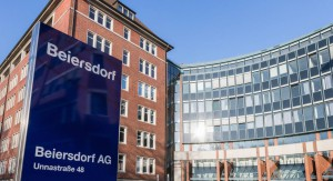 Beiersdorf_Headquarters_Hamburg_4