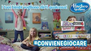 _CONVIENEGIOCARE