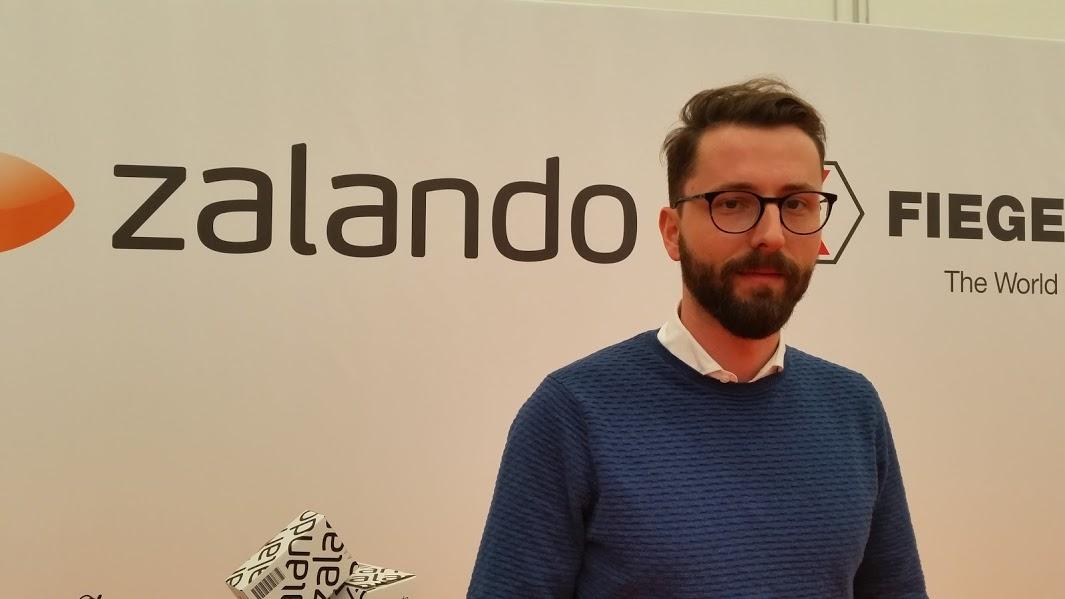 805afc084d90 La comunicazione di Zalando in Italia cambia stile