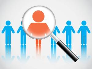 HR-Concept-hire-me