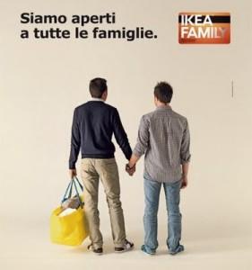 Ikea-giovanardi1