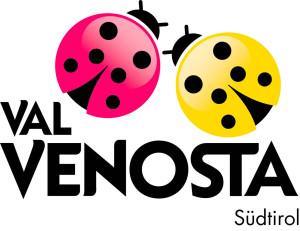 Il nuovo marchio Val Venosta con le due coccinelle
