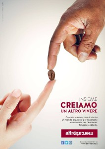 Locandina Altromercato_Insieme Creiamo Un Altro Vivere