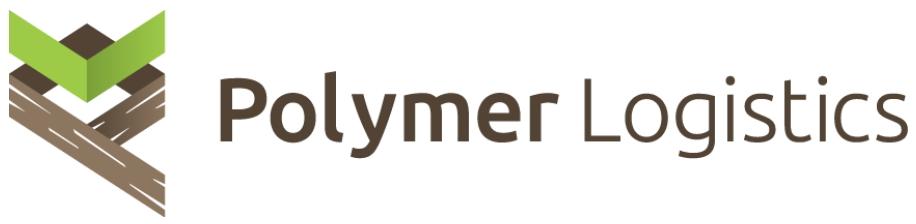 Polymer_LogisticNew