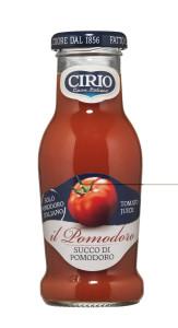 Pomodoro Cirio_10126