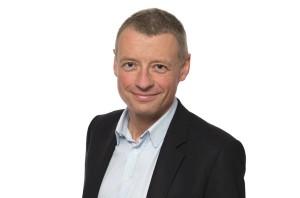Soren Hagh_Managing Director HEINEKEN Italia