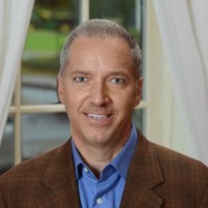 bill fasig