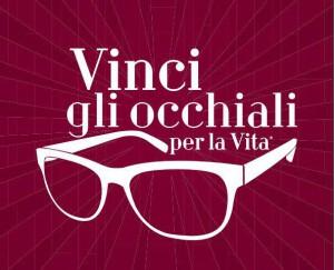 concorso visionottica