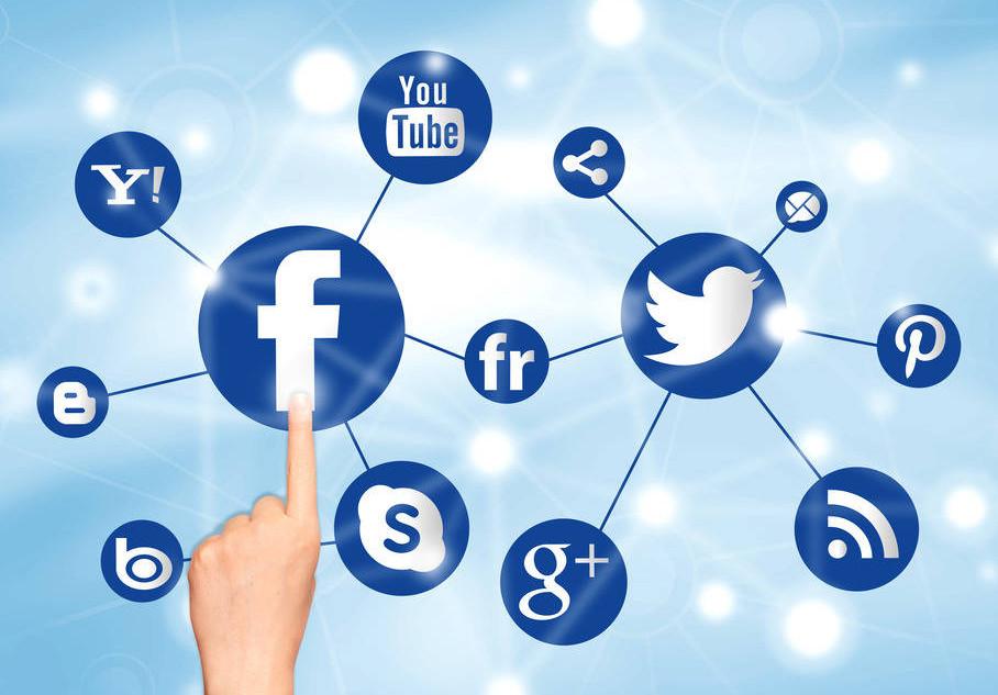 social_marketing_connection_rete_digital