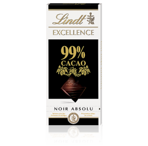 it_lindt_excellence_99_cacao_312873