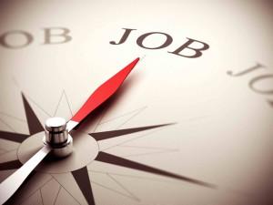 lavoro_job