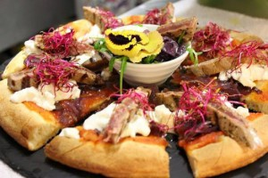 pizza_gourmet_cibo_food