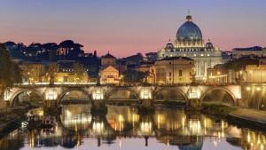 roma_cultura_bellezza_patrimonio
