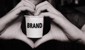 wersm_brand_advocacy