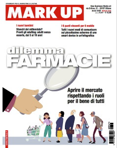 000_MARKUP03_2016_Cover