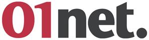 01net_logo