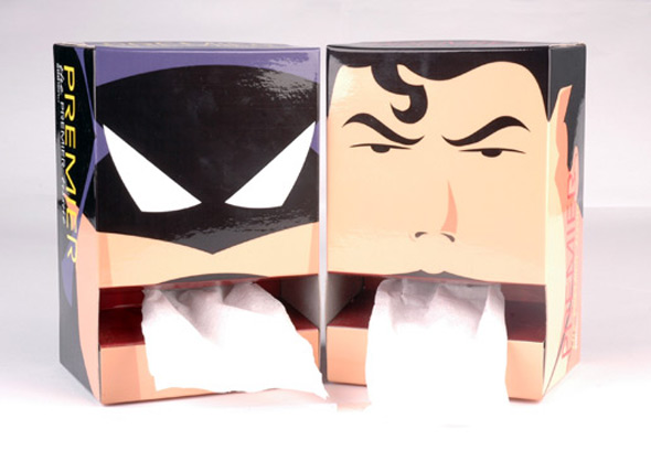 2-superhero-tissue-box