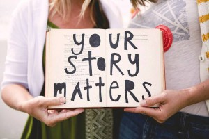 storia_storytelling