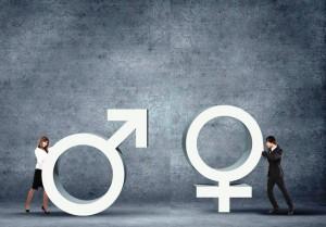 diversity equality genere gender