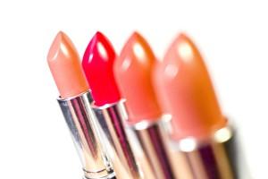 trucchi rossetti makeup beauty
