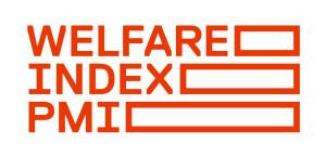 Logo_Generali Welfare