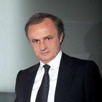 Massimo Quarra