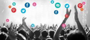musica_social_engagement