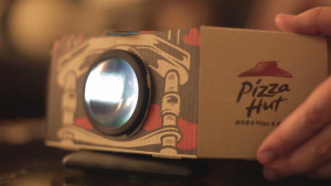 Pizza-Hut-Movie-Projector-Box