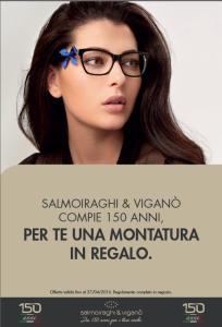 S&V_PromoMont