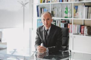 Stefano Agostini - Presidente e AD Gruppo Sanpellegrino_1