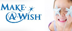 make-a-wish-600x265