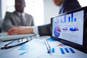 ricerca ricerche mercato dati statistiche analisi