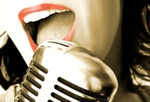 musica canto